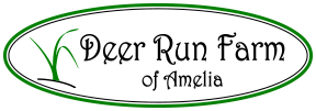 Deer Run Farm of Amelia LOGO